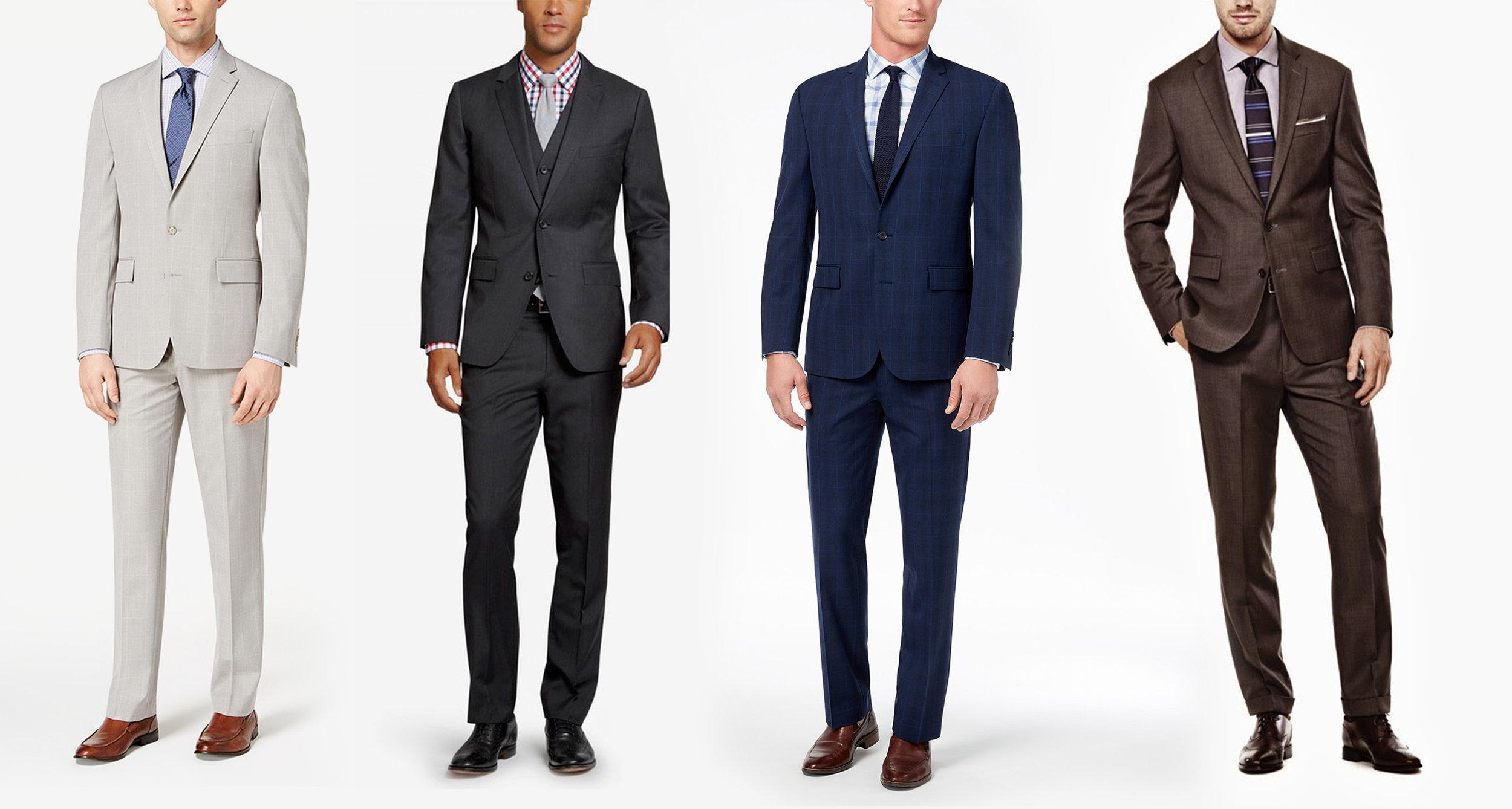SRA-RSD-suit-sets.jpg