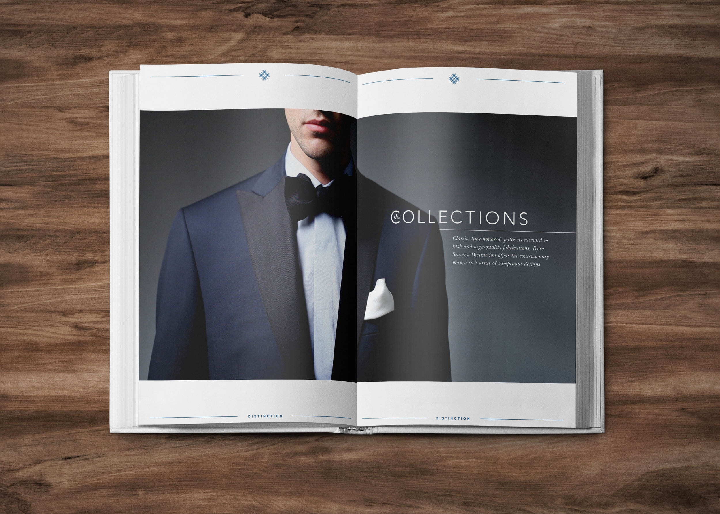 rs-distinction-book-inside-1.jpg