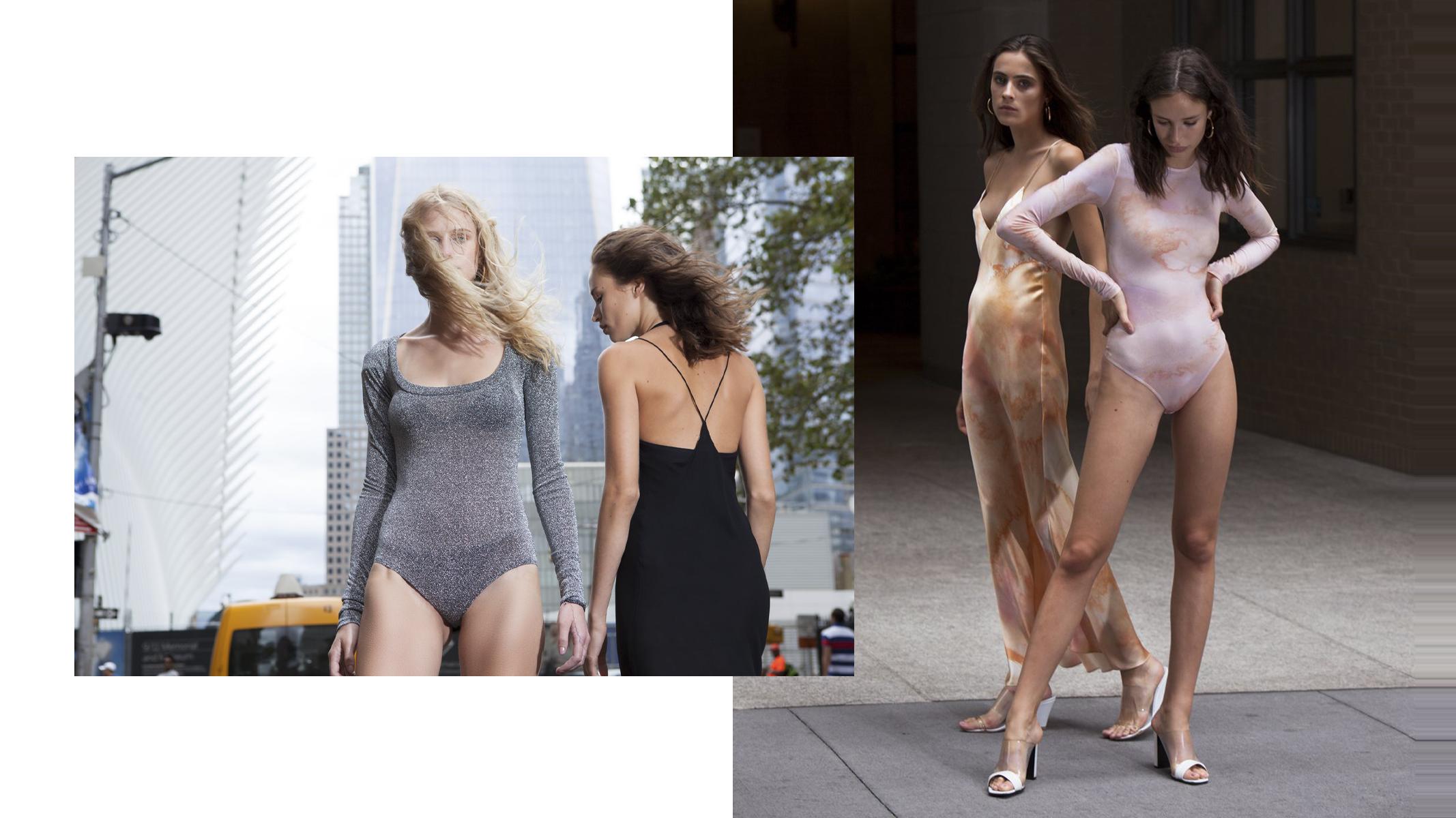 lookbook-17-bodysuit-003-full.jpg
