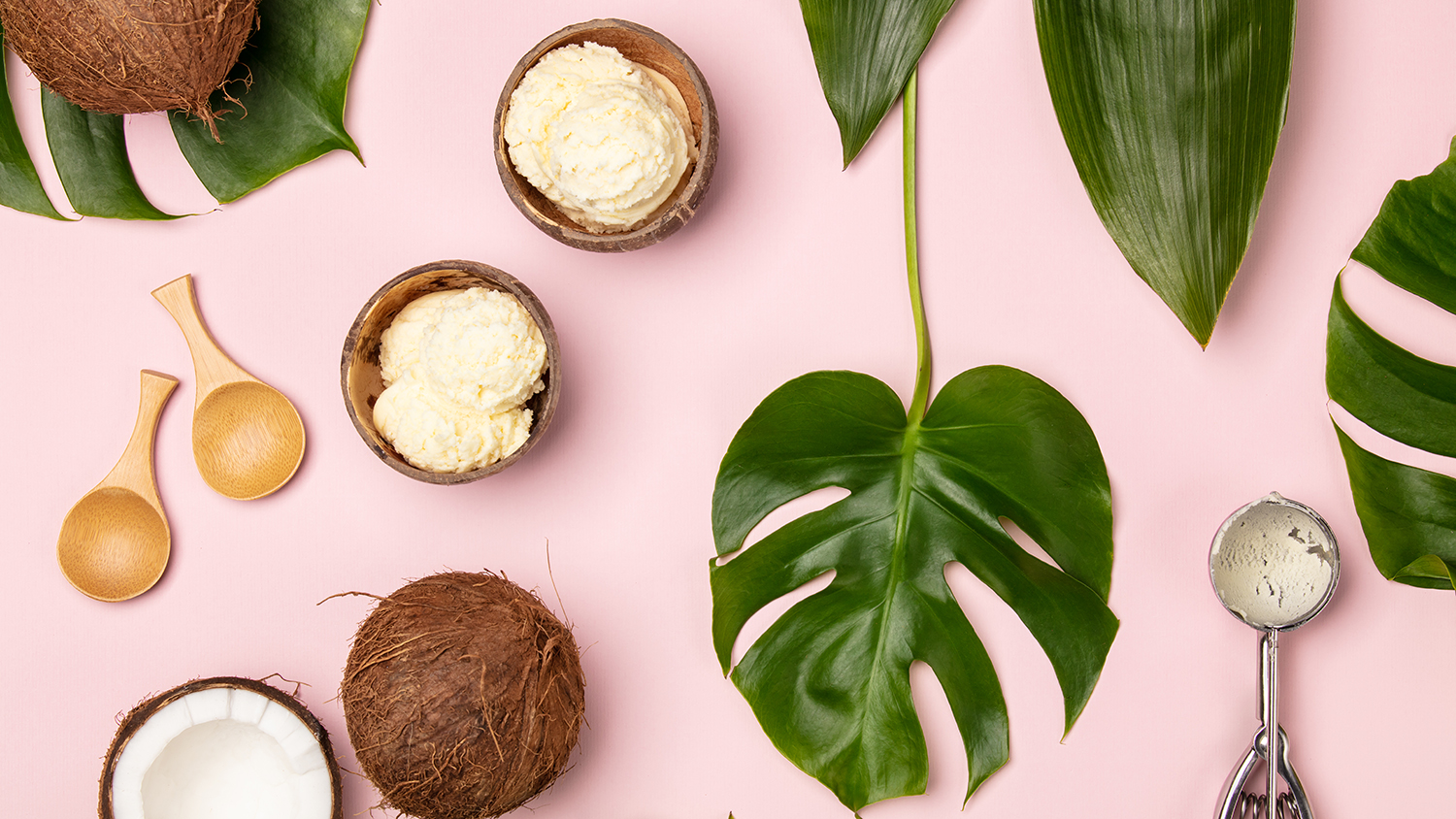 coconut-ice-cream-WU5TM7R.jpg