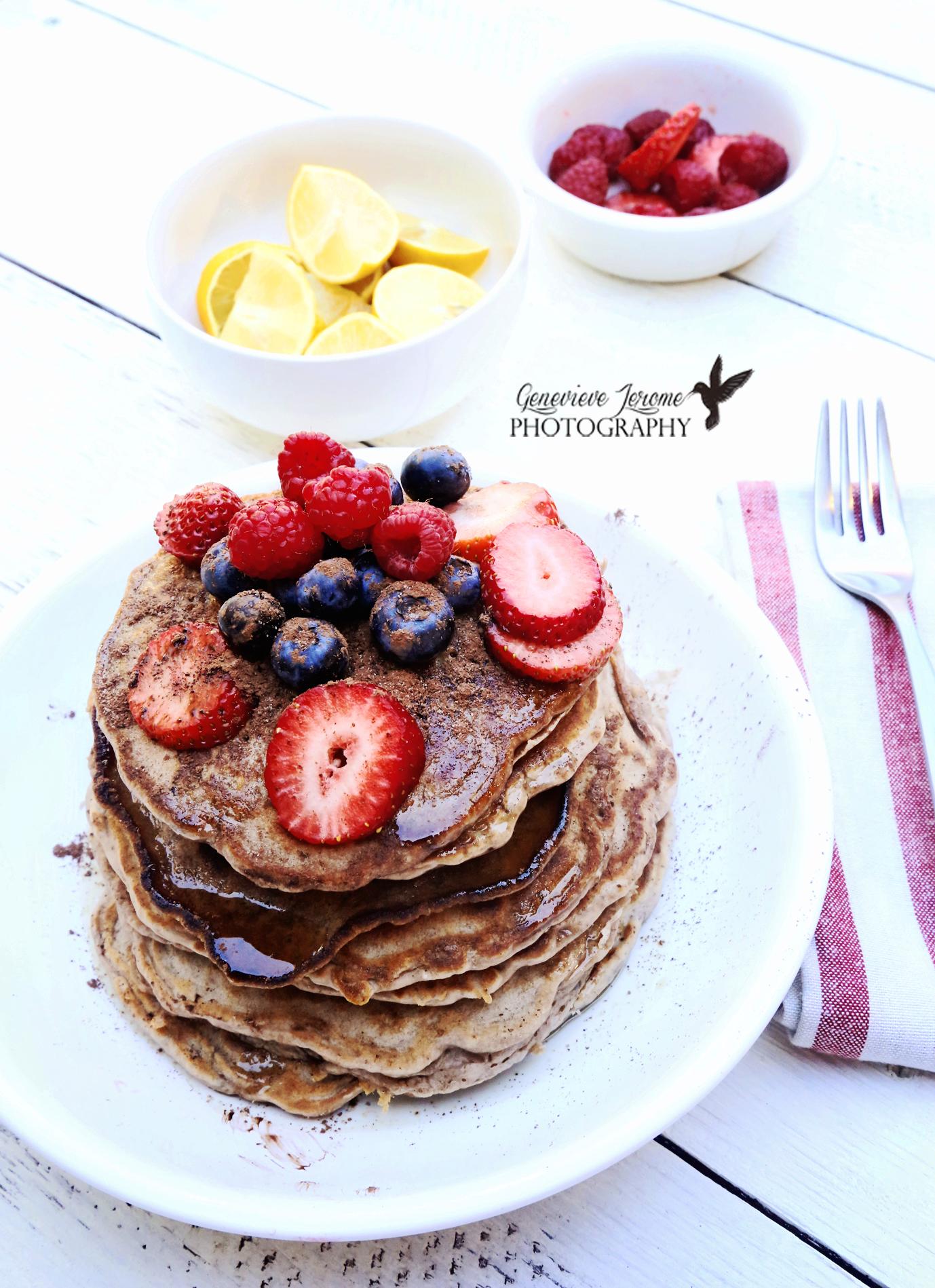pancakes1FB.jpg