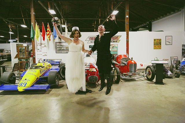 These two got married this weekend at The California Automobile Museum. 🏎️⠀ ⠀ Talk about an epic place for a Princess Bride themed wedding! 💒⠀ ⠀ More sneak peeks coming soon! 🏰⠀ ⠀ ⠀ ⠀ .⠀ .⠀ .⠀ .⠀ .⠀ #sacramentoweddings #sacweddingphotographer #caautomuseum #sacramentoweddingphotographer #portraits #portraiture #expofilm3k #portraitperfection #snowisblack #featurepalette #bleachmyfilm #portraitmood #featurepalette  #rsaportraits #makeportraits #profilevision #topportraits #lifeportraits #postthepeople #quietthechaos #lifestyle #justgoshoot #artofvisuals #portraits #ftmedd #naturallight #sacramentoportraitphotographer #engagementphotos #engagementphotographer #visitsacramento ⠀ ⠀ ⠀