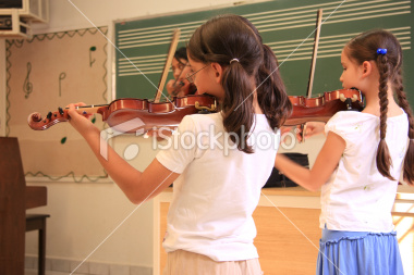 stock-photo-6705789-students-in-the-violin-lesson.jpg