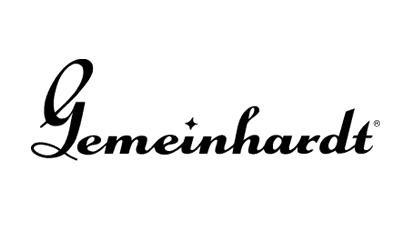 Gemeinhardt.png