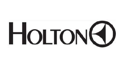Holton.png
