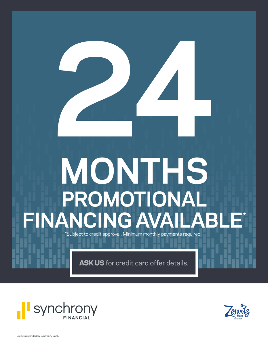 Synchrony 24 Months Financing.png