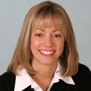 Clinician: Erin Cole