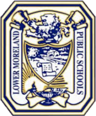 Lower Moreland Logo.png