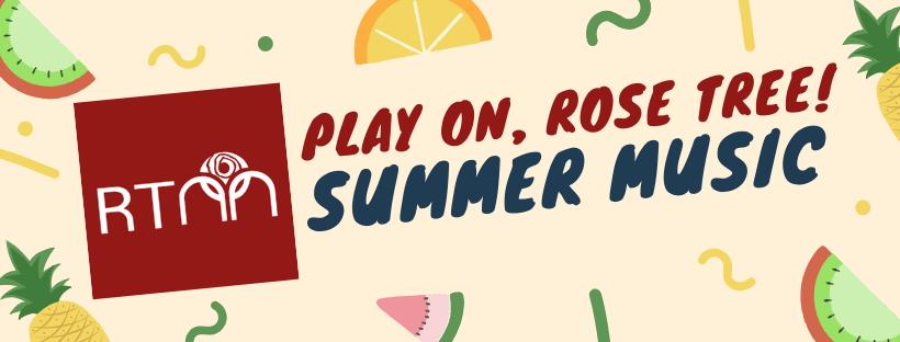 Rose Tree Media Summer Promo Logo.png