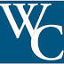 West Chester logo.jpg