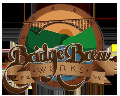 BridgeBrewWorks LOGO NEW.png
