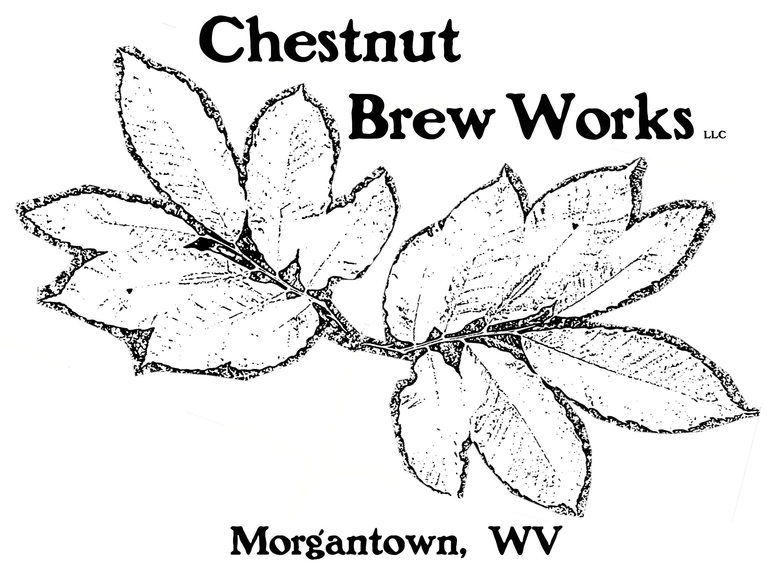 CBW_Logo.jpg