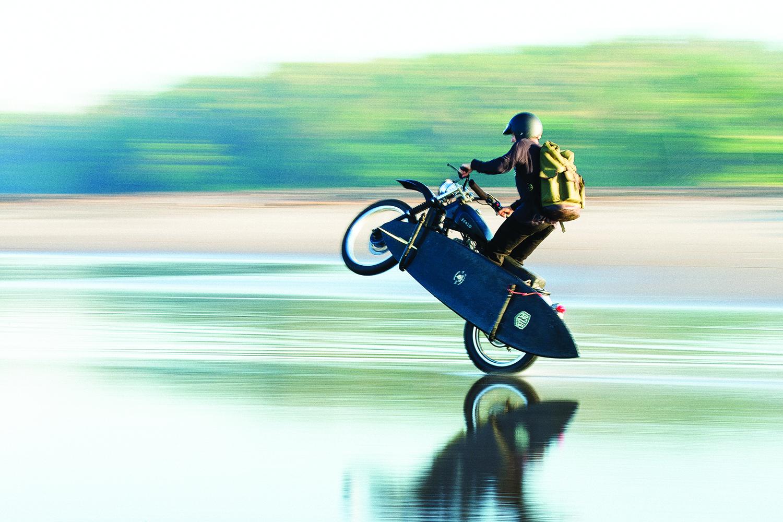 •SURFMOTO_05.jpg
