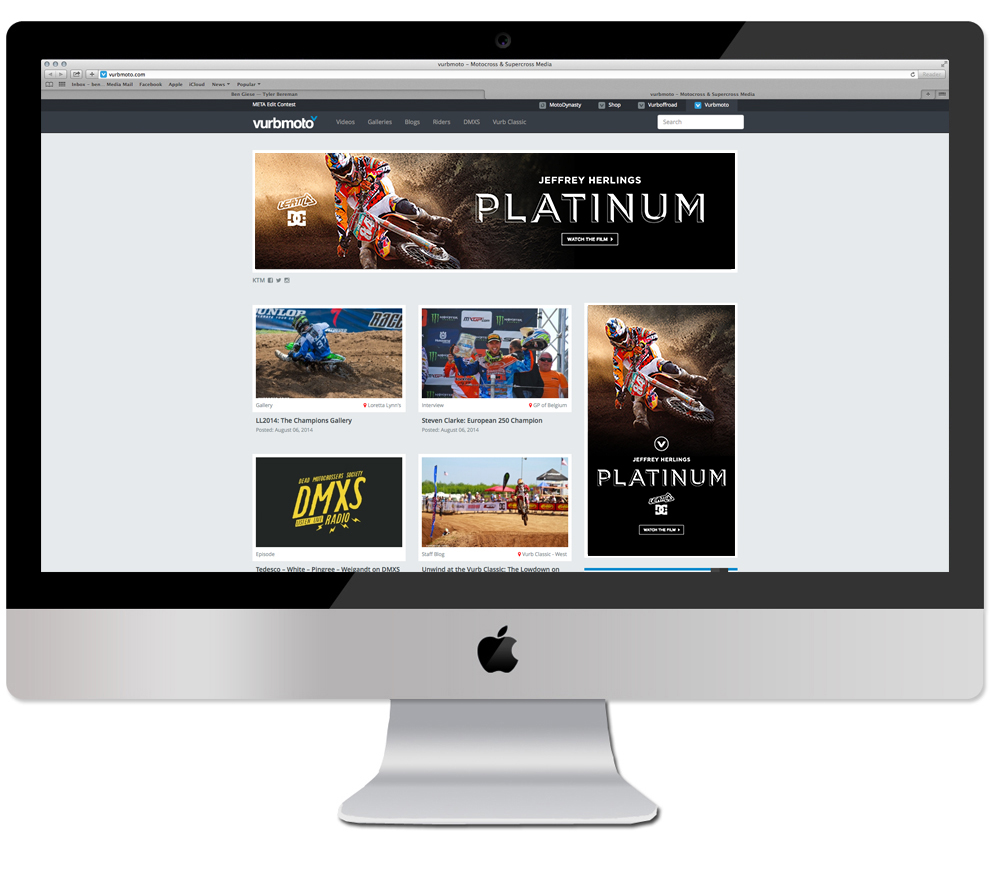 Platinum-banners.jpg
