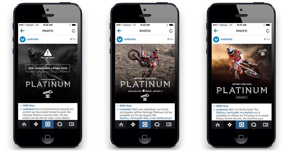platinum-instagram.jpg