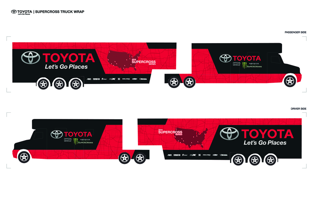13_Toyota_Trailer_Final-01.jpg
