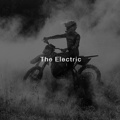 Films-TheElectric.jpg