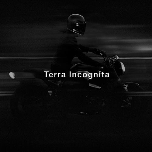 Films-TerraIncognita.jpg