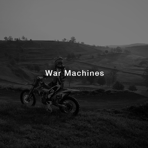Films-WarMachines.jpg