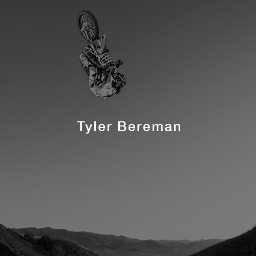 Films-Bereman.jpg