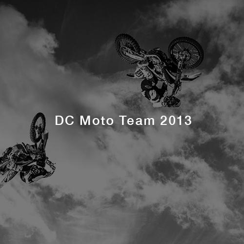 Films-DCMoto.jpg