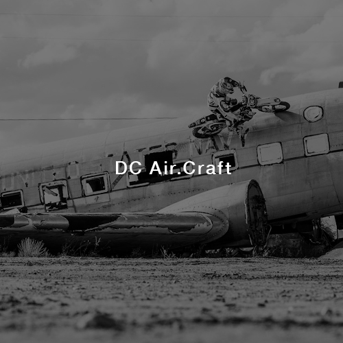 Films-AirCraft.jpg