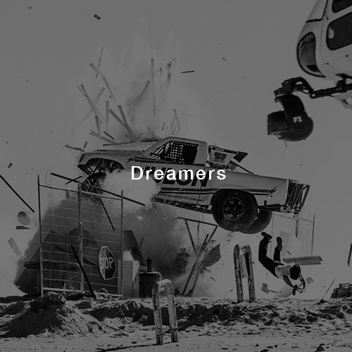 Branding-Dreamers.jpg