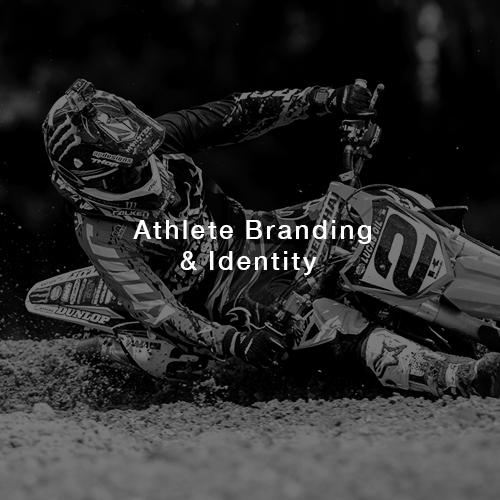 Branding-Athletes.jpg