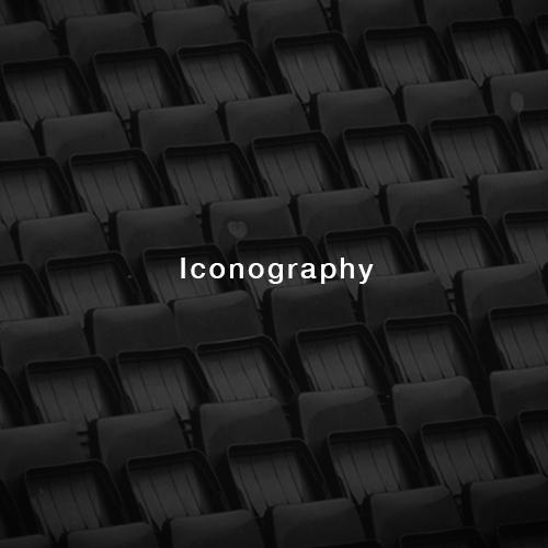 Branding-Icons.jpg