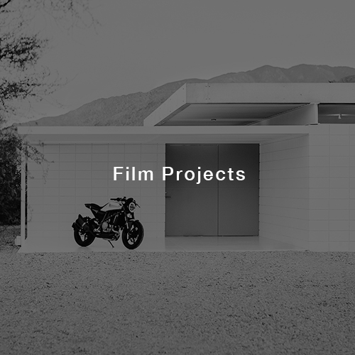 FILMPROJECTS-Square.jpg