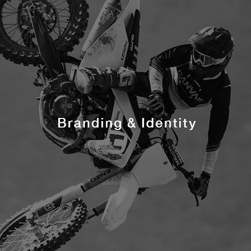 BrandingThumb-Square.jpg