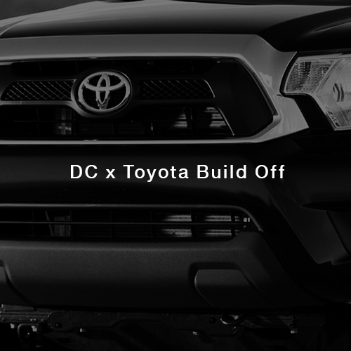 Events-DCToyota.jpg