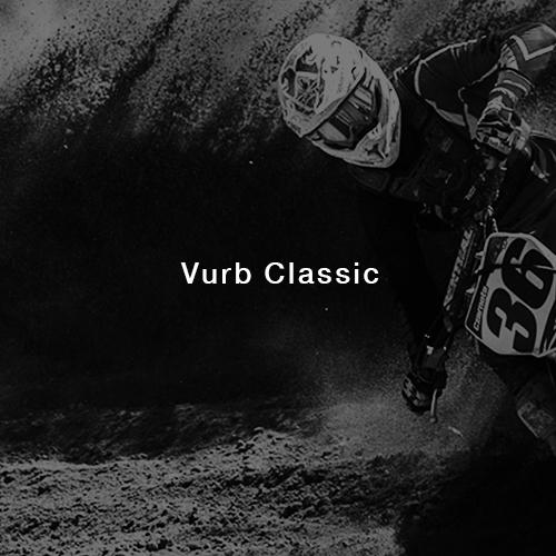 Events-VurbClassic.jpg