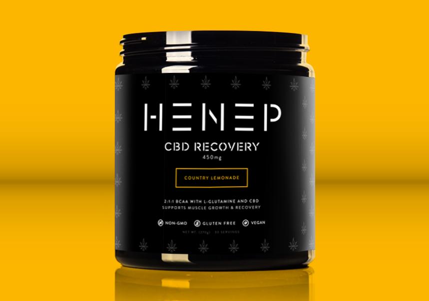 henep-packaging2.jpg