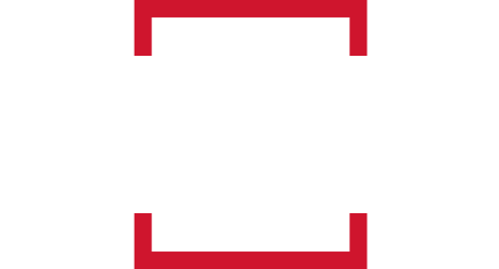 canvas-1.png