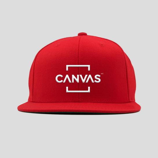 hat-red.jpg