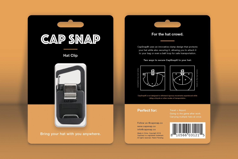 capsnap.jpg