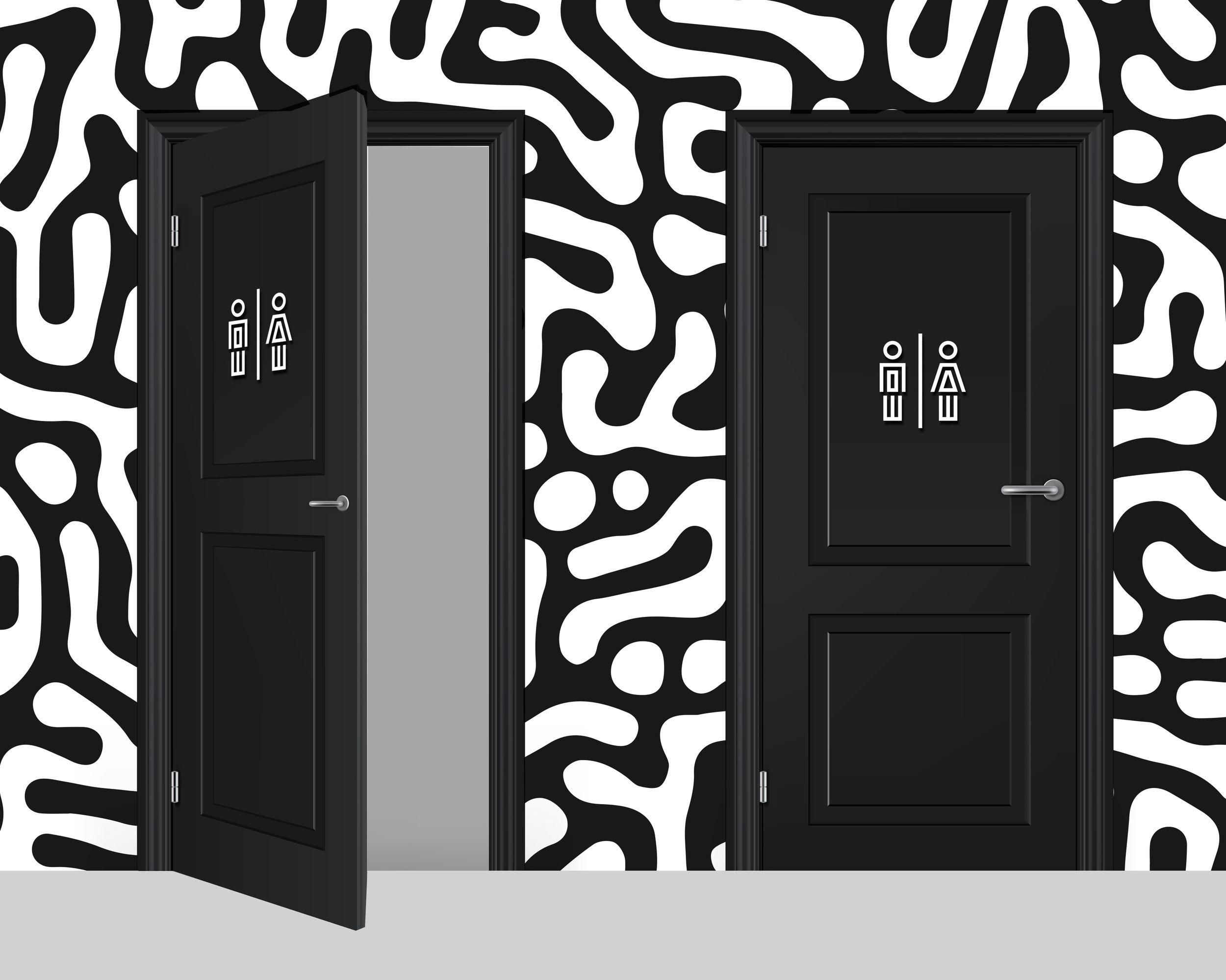 DANG-Restroom-Icons-Mockup.jpg