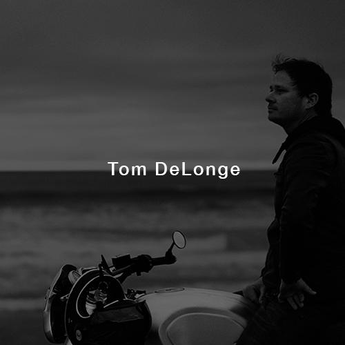 TomDeLonge.jpg