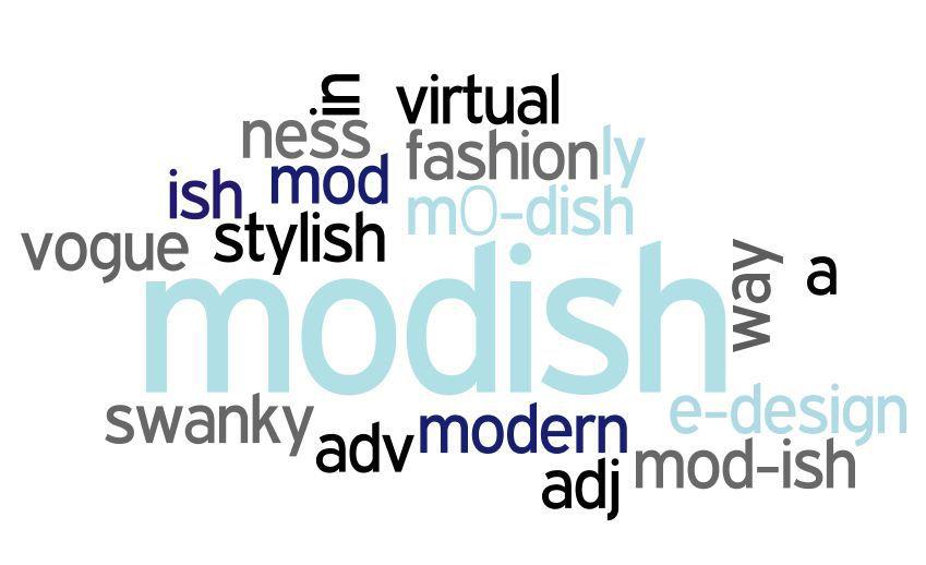 modish2.JPG