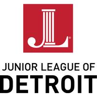 Junior League of Detroit Designers' Show House