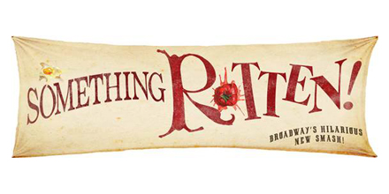 Something Rotten [2018-2019 Tour] - Logo.jpg