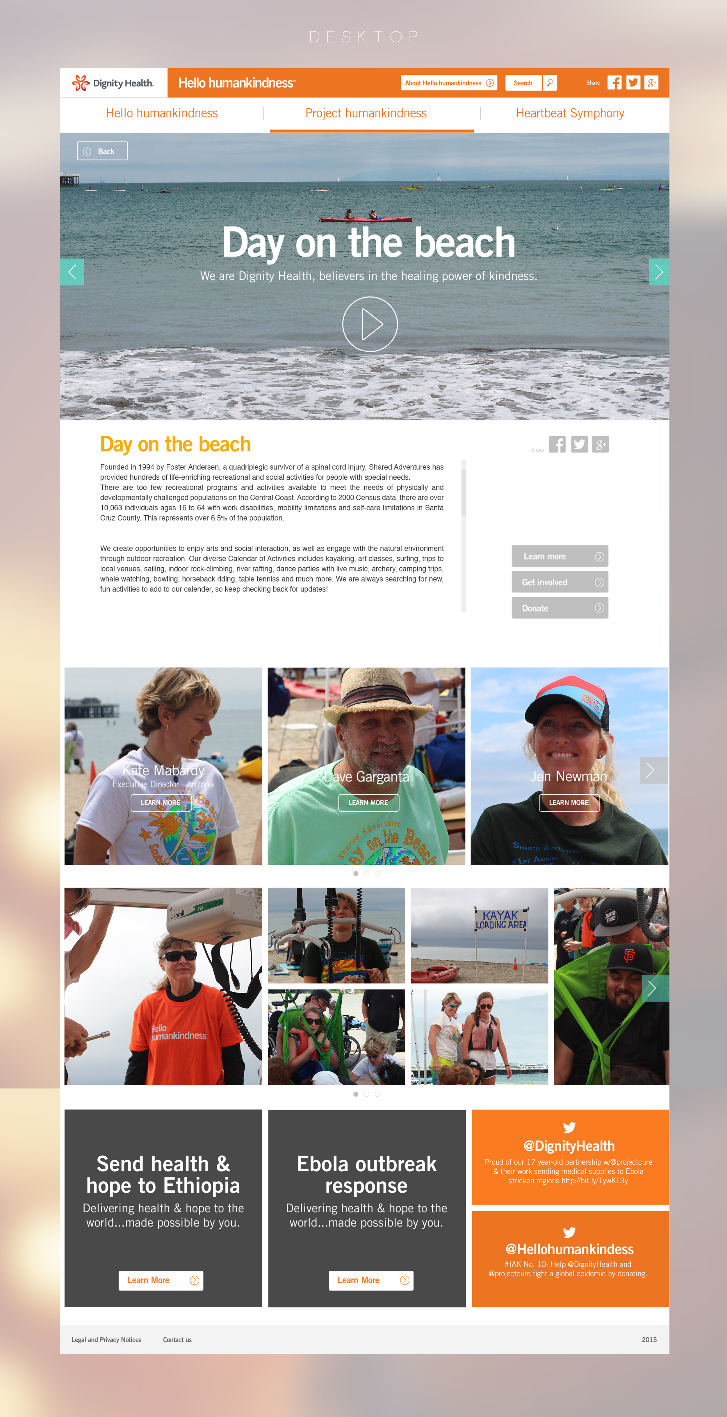 Webpage-layout-Half-Page-DH-long-DATB.png