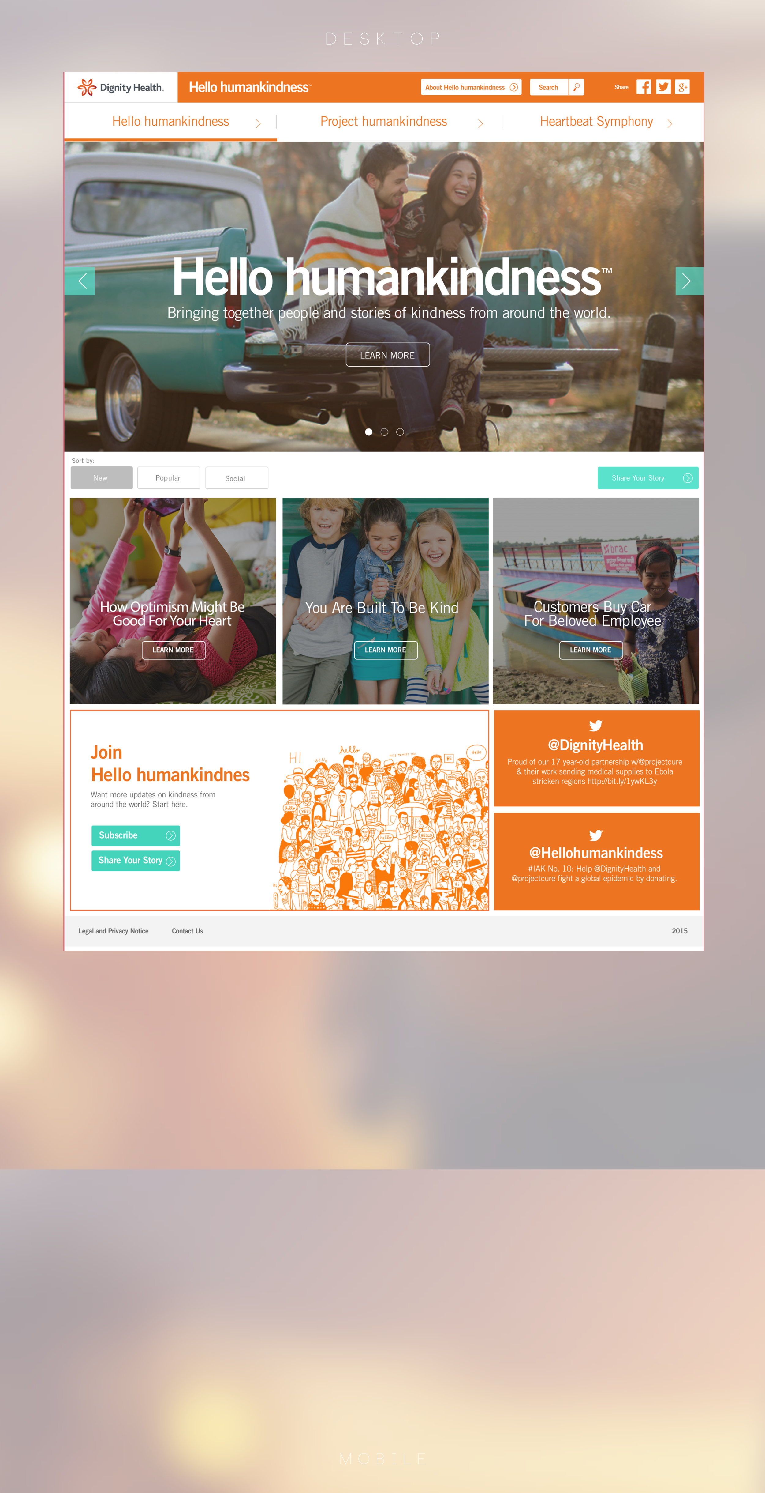 Webpage layout-Half Page-DH-short.png