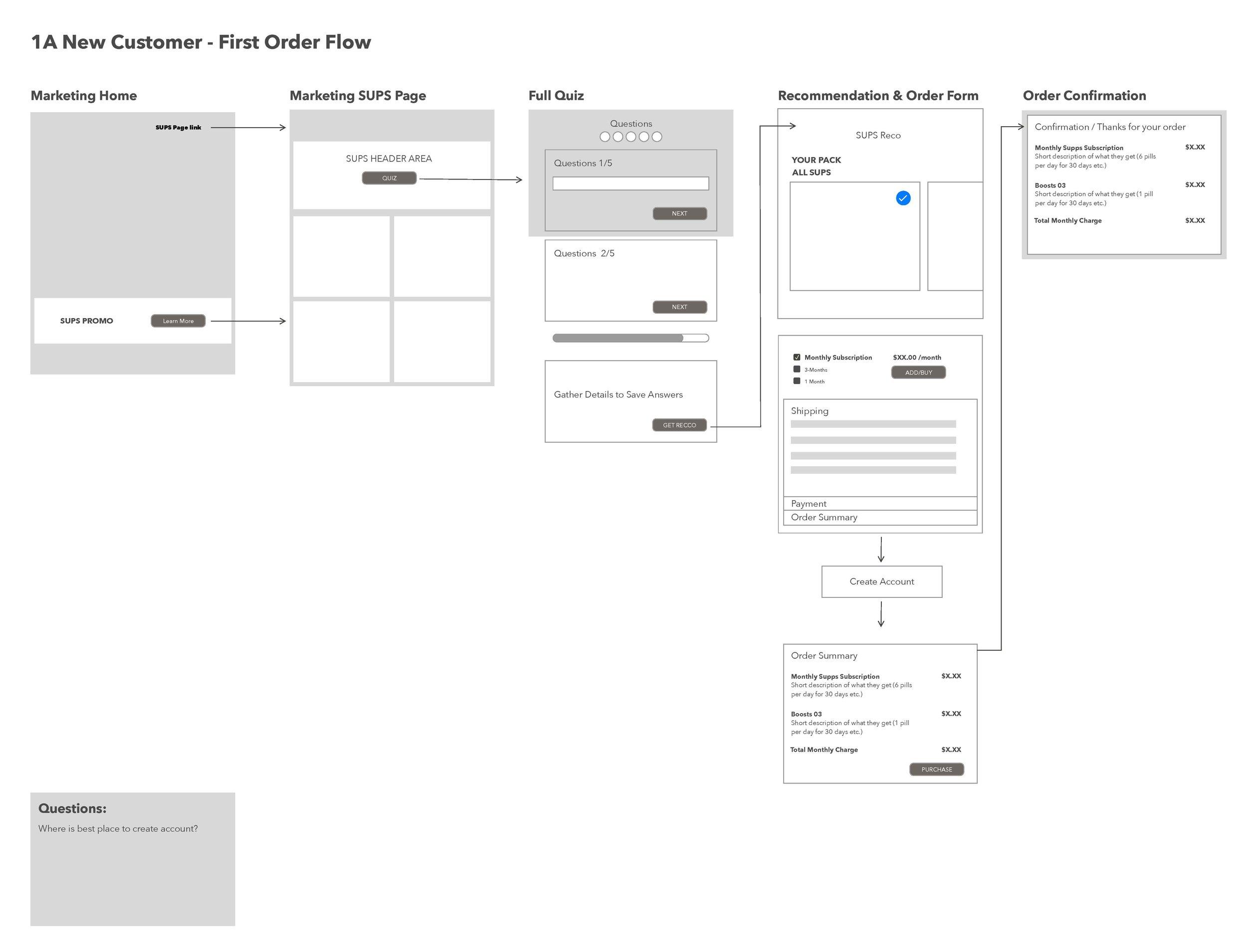FullFLows_Page_08.jpg