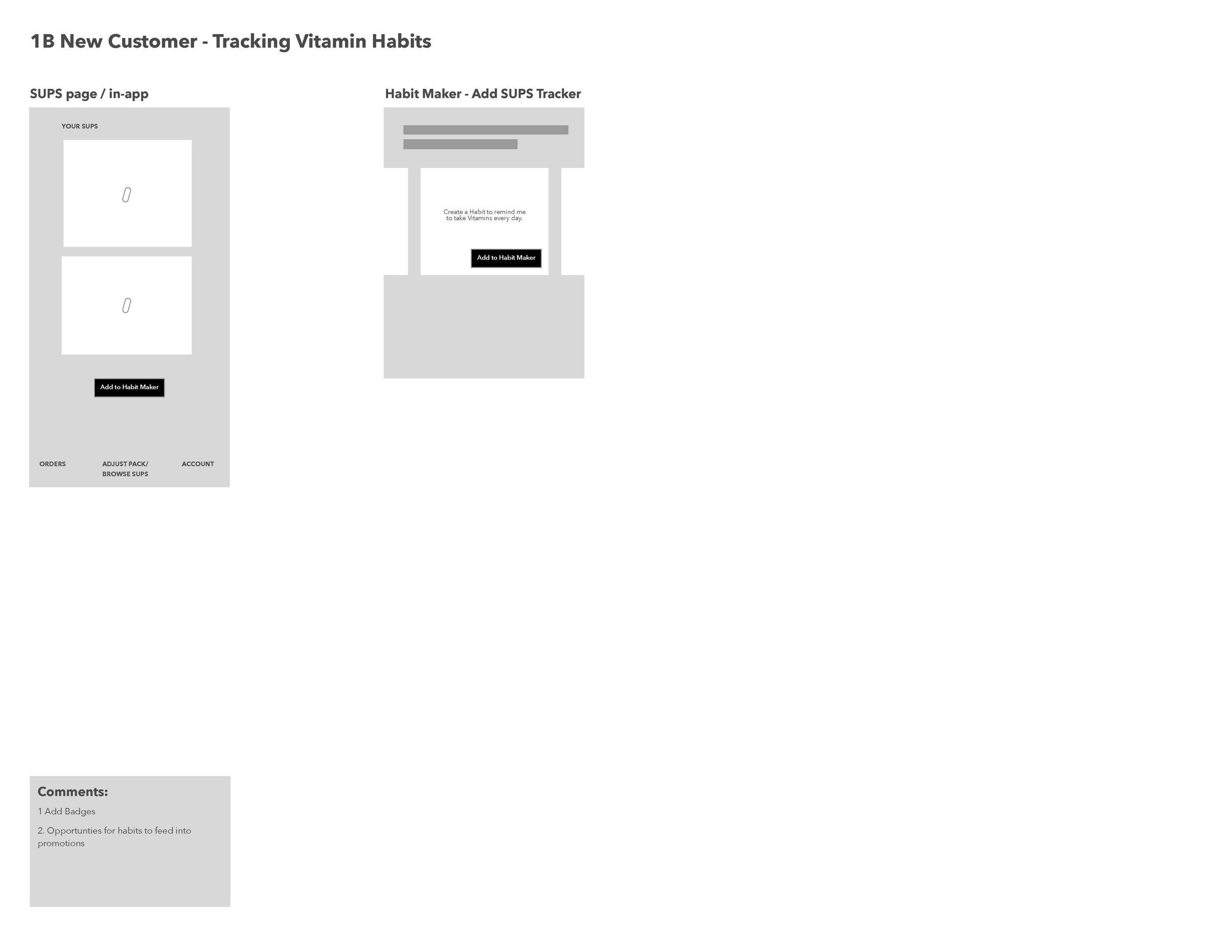FullFLows_Page_11.jpg