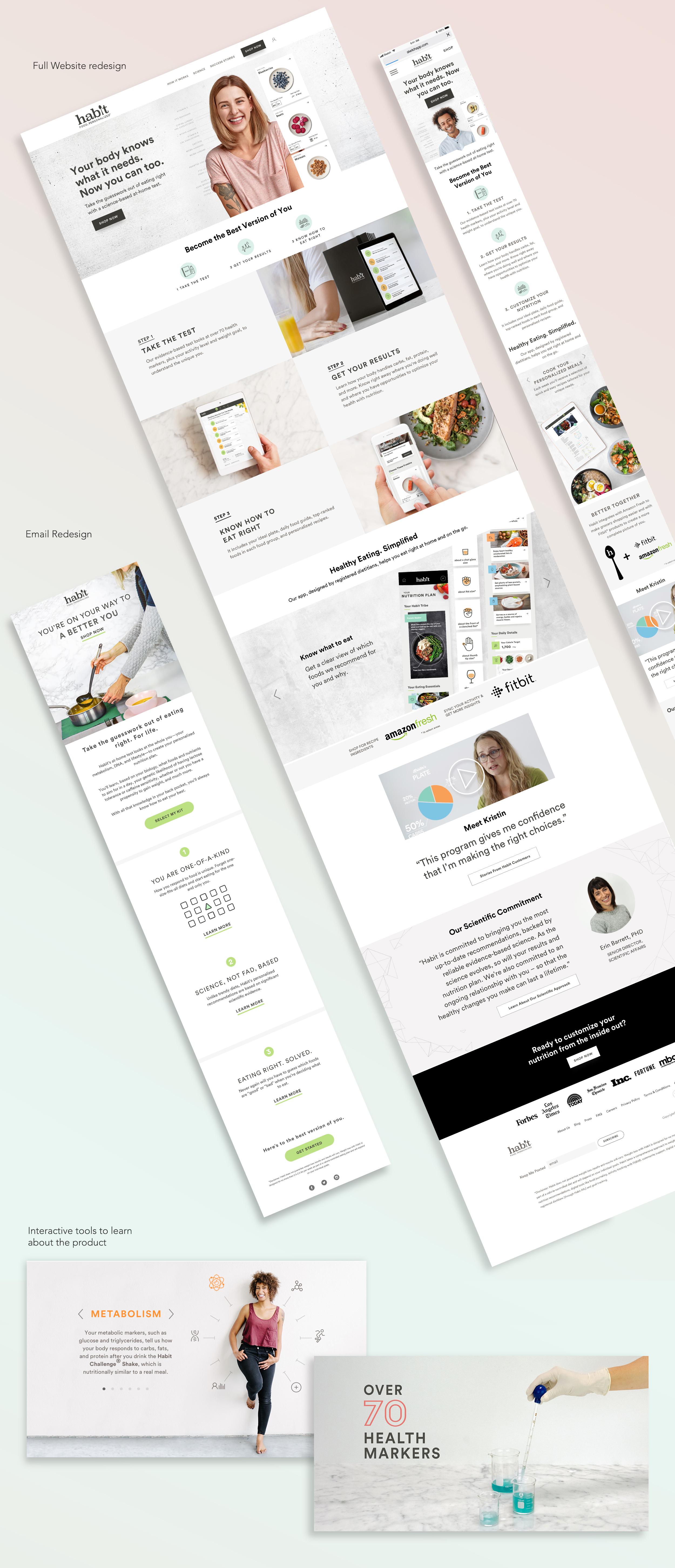 1-web.jpg