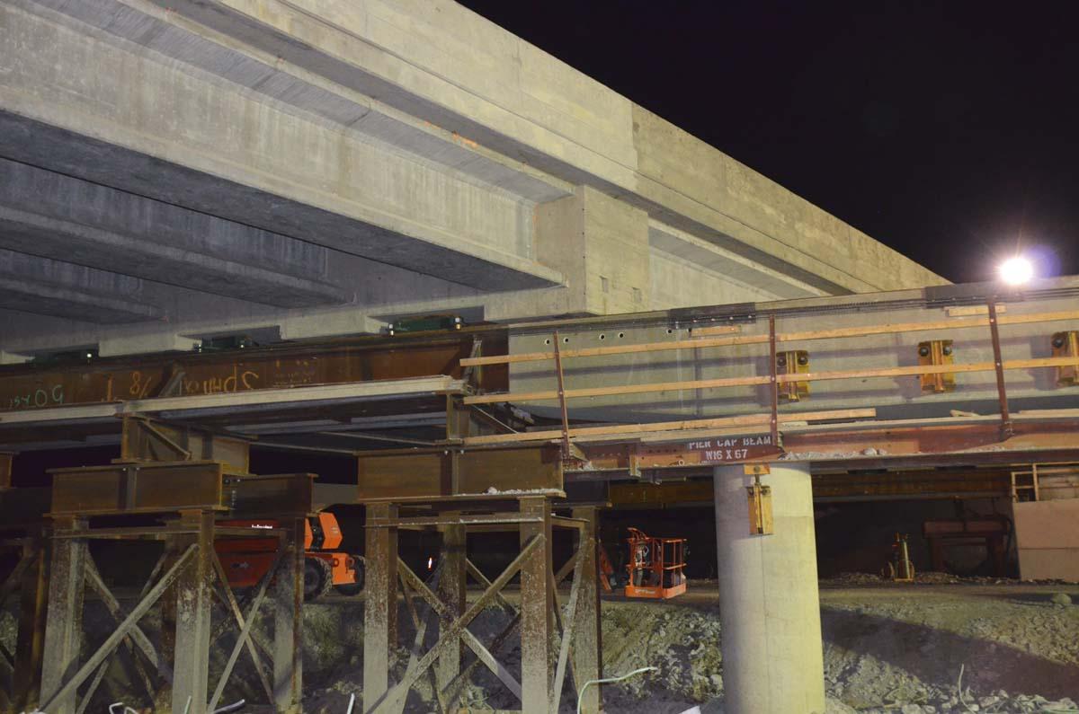ASCE_Bridge_Slide_101715_05.jpg