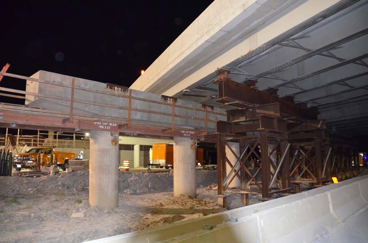 ASCE_Bridge_Slide_101715_06.jpg
