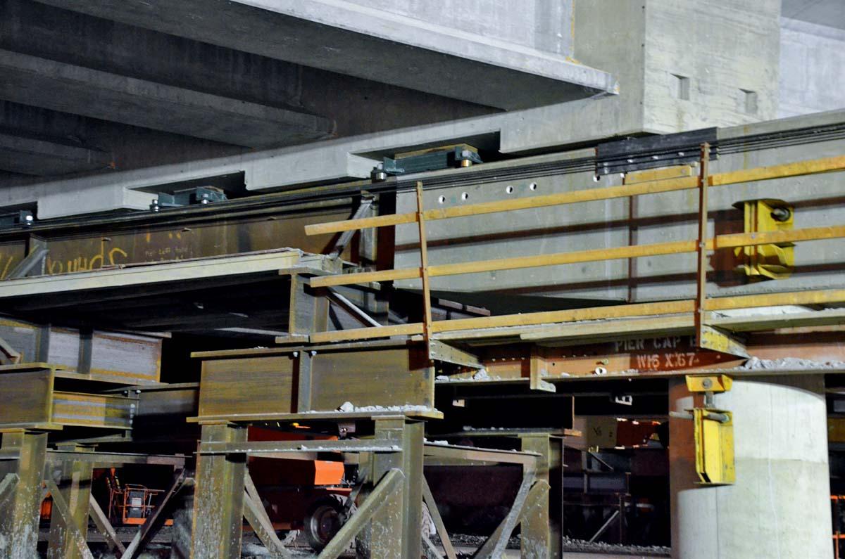 ASCE_Bridge_Slide_101715_08.jpg